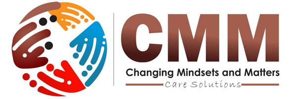 CMM Care Solutions NDIS Provider in Darwin NT